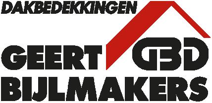 Geert Bijlmakers Dakbedekkingen